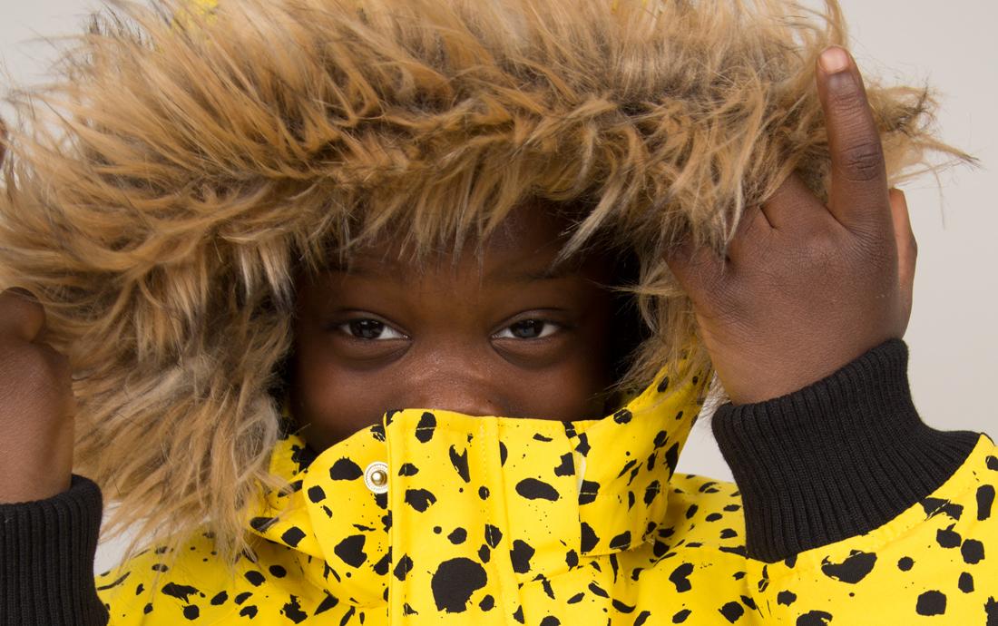 Mini Rodini Explorer Guide To Winter Wear