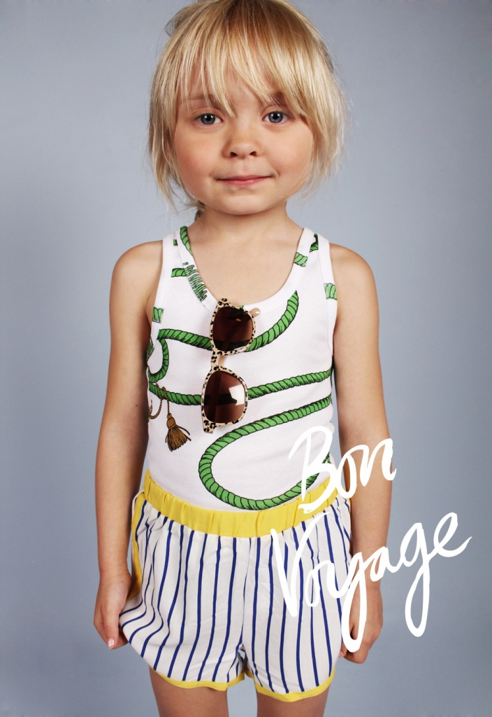 Mini Rodini SS13 First Arrivals