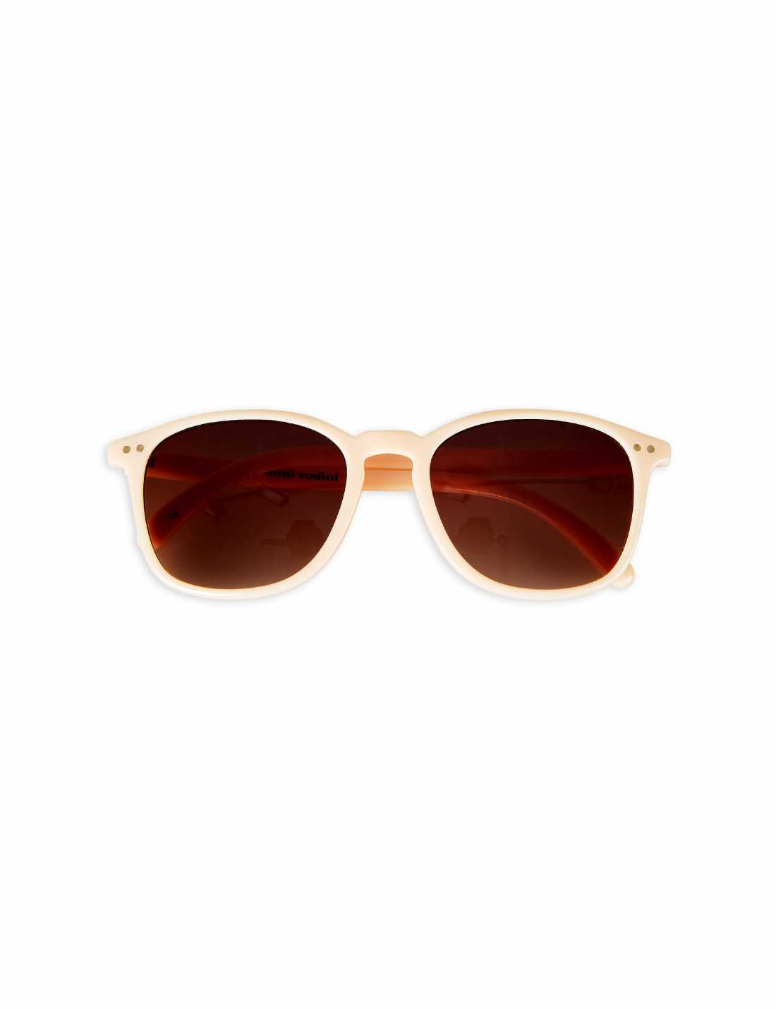 Product thumbnail of Solid Sunglasses