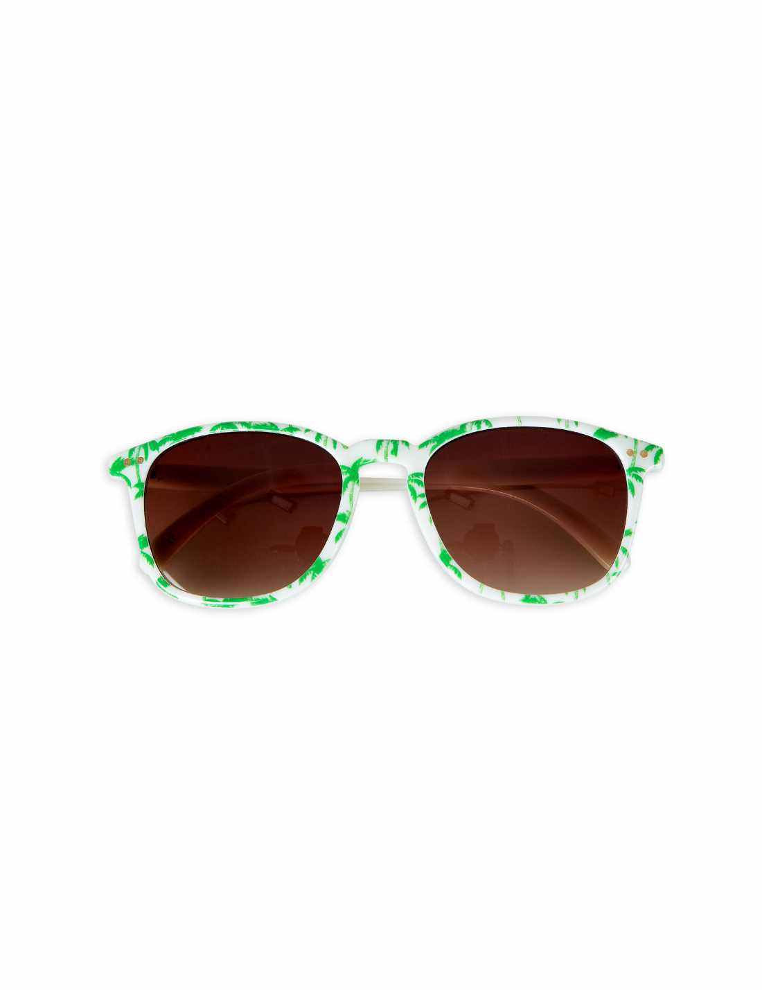 Product thumbnail of Palm Sunglasses