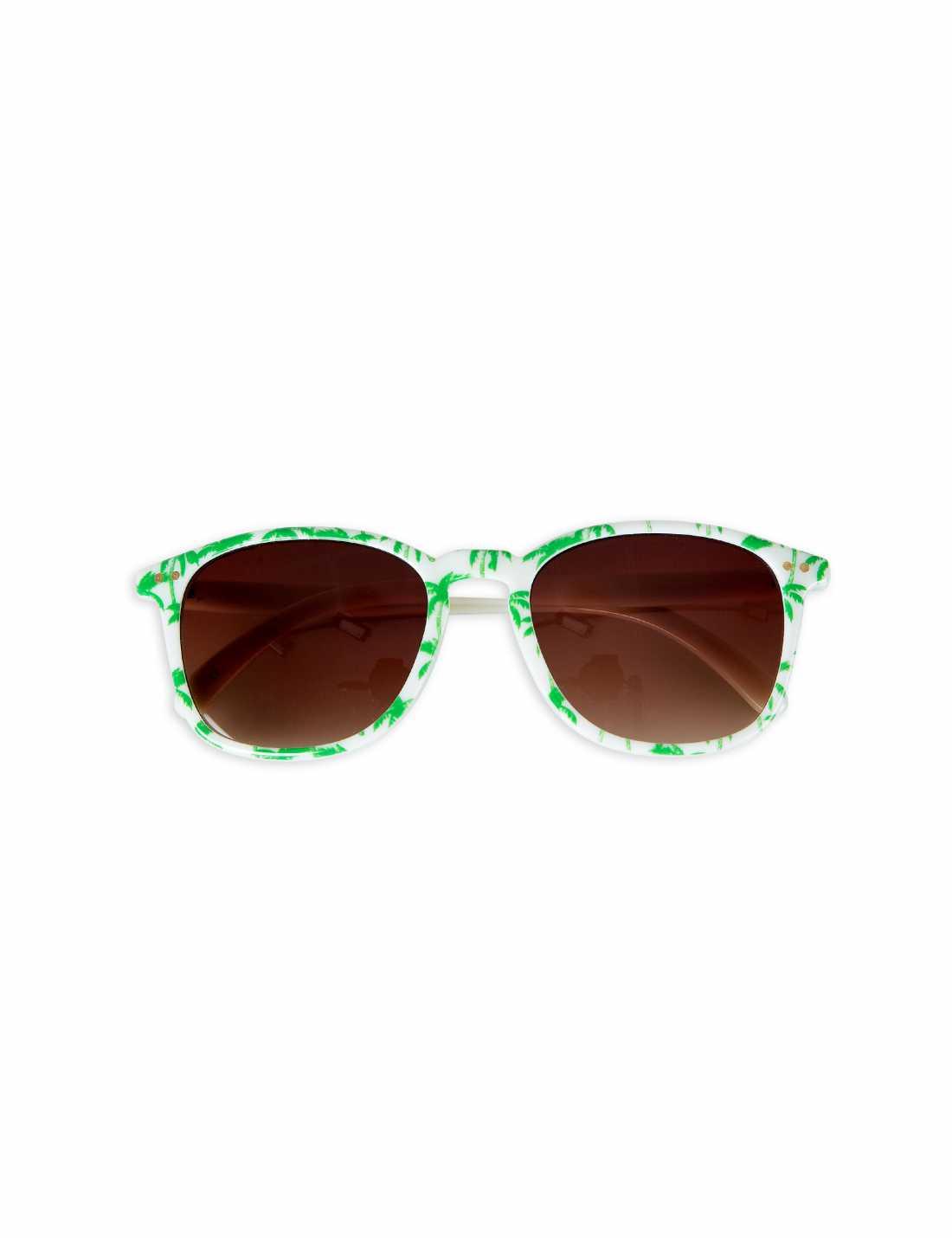 Product thumbnail of Palm Sunglasses