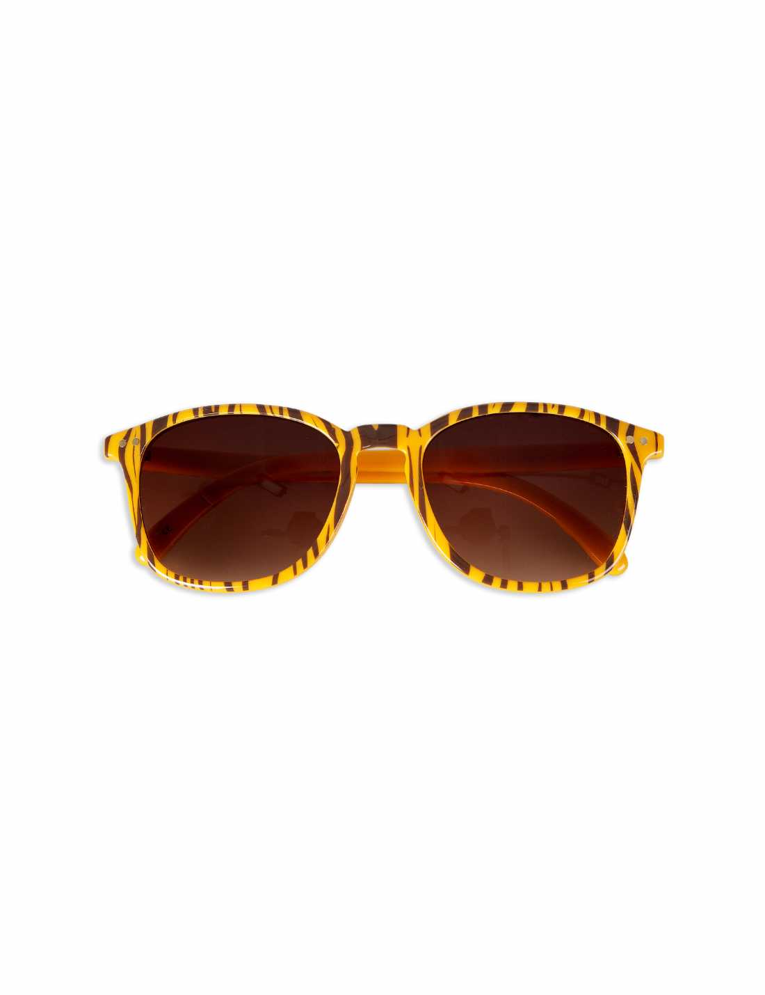 Product thumbnail of Tiger Sunglasses