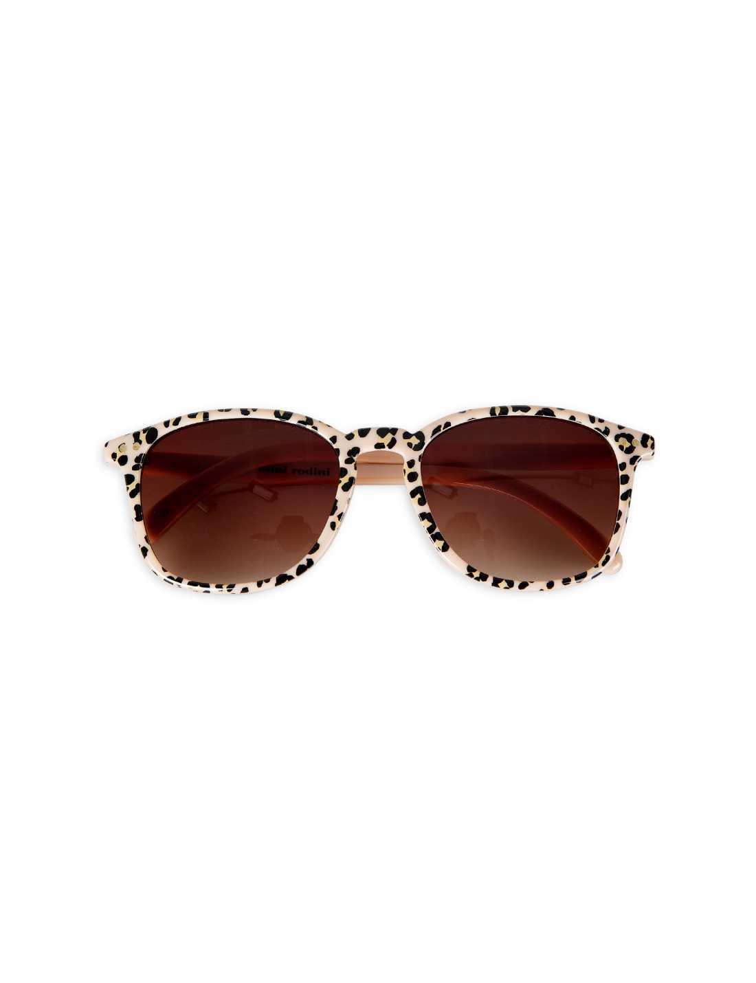 Product thumbnail of Jaguar Sunglasses