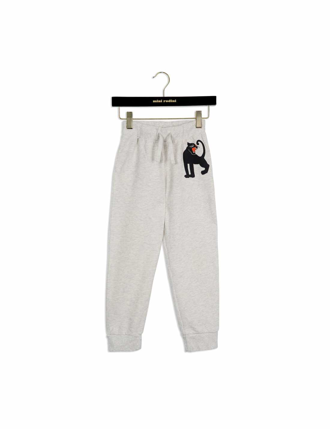 Product thumbnail of Panther Sweatpants