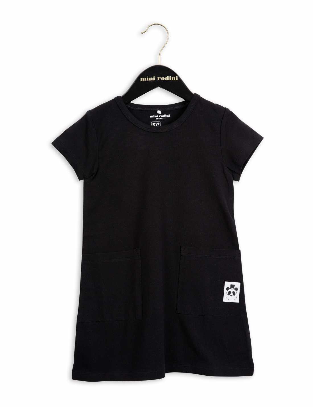 Product thumbnail of Basic Dress