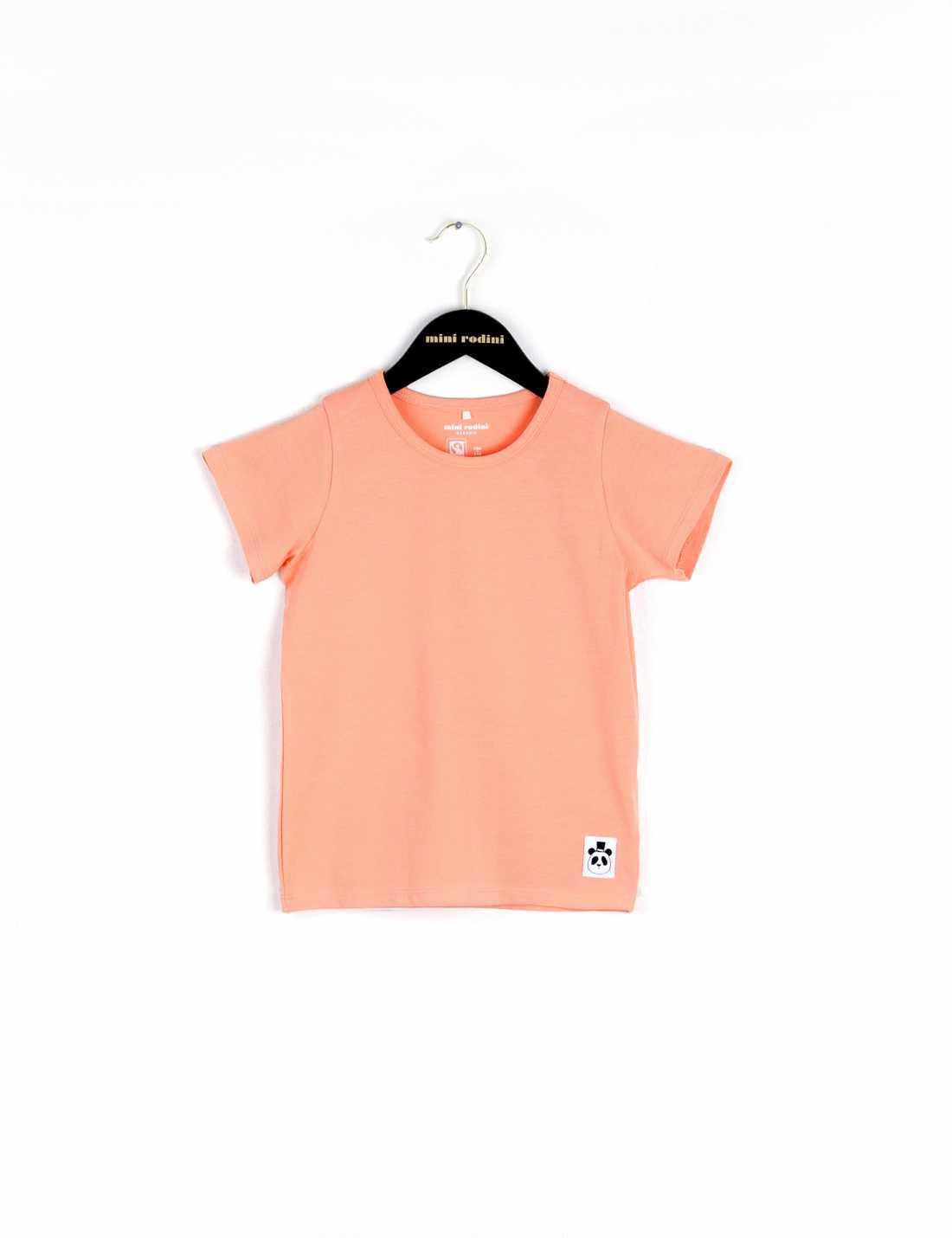 Product thumbnail of Basic T-Shirt