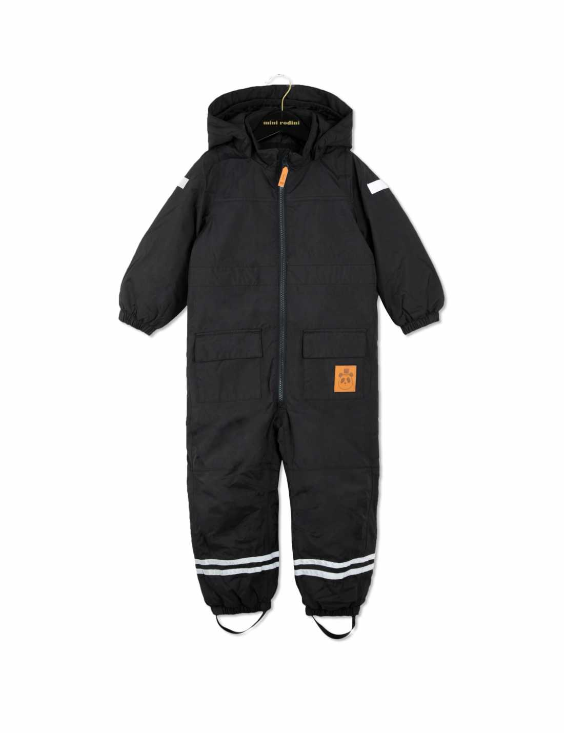 Product thumbnail of Svalbard Overall