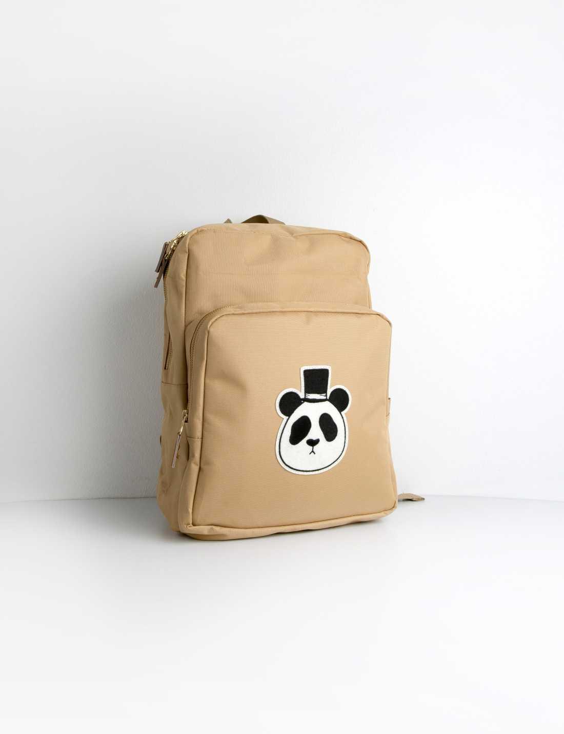 Product thumbnail of Panda Ryggsäck