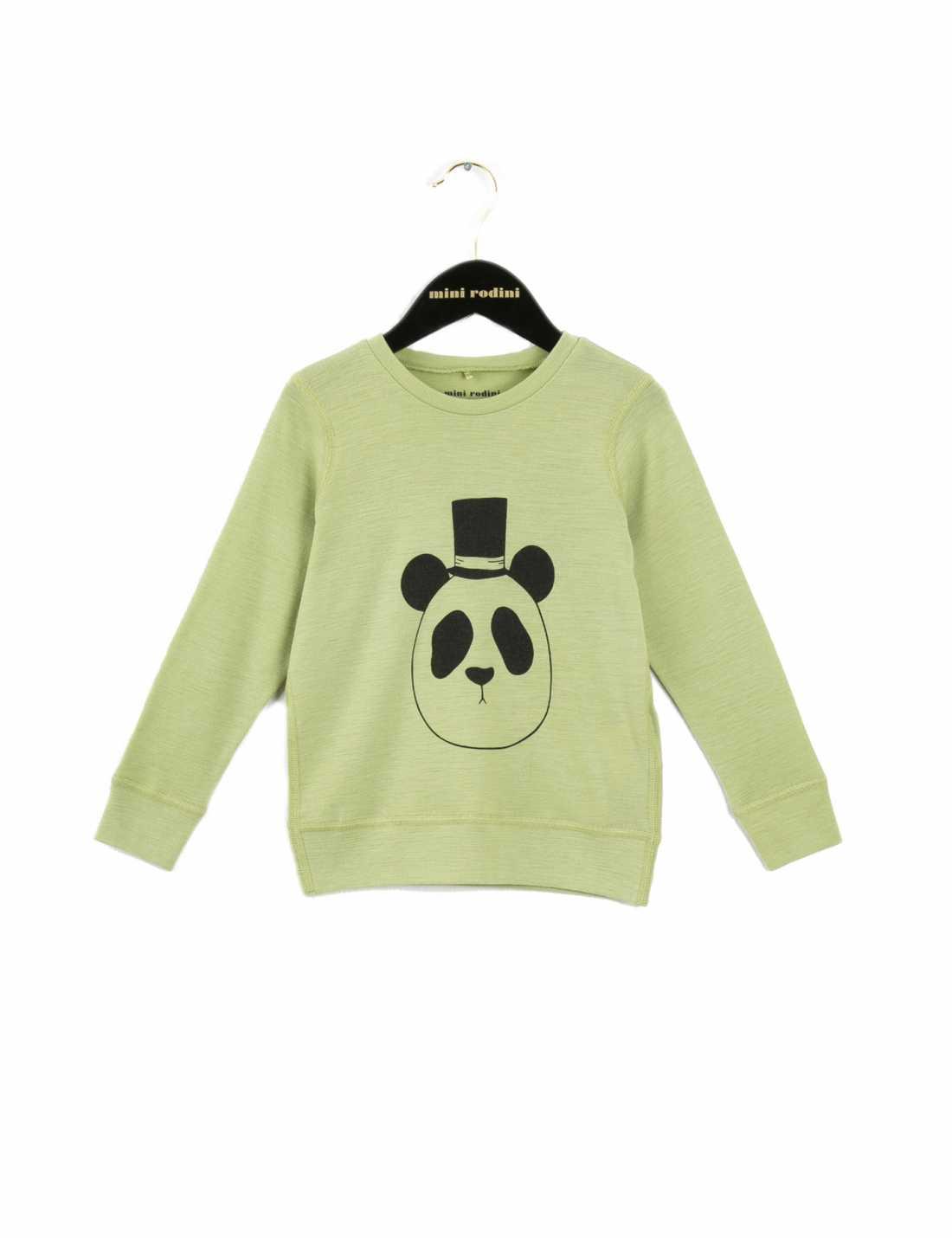Product thumbnail of Panda Underställströja