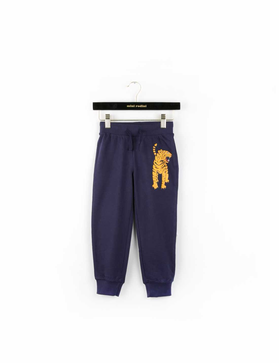 Product thumbnail of Bengal Sweatpants