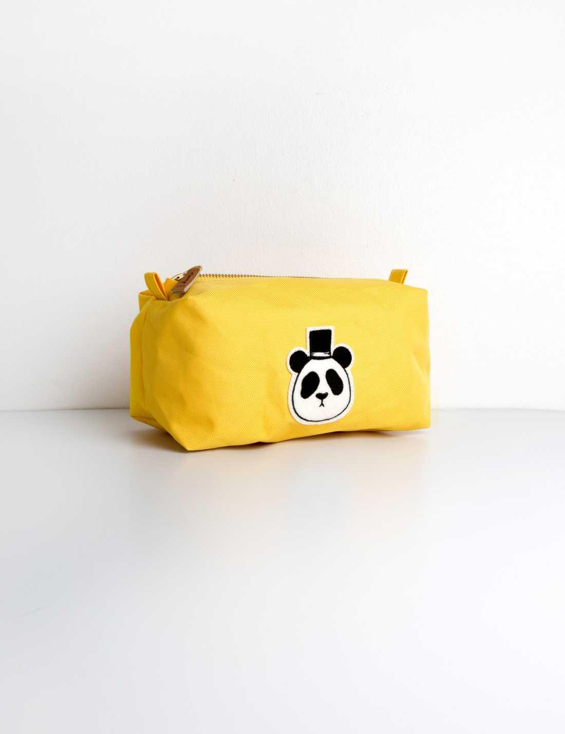 Product thumbnail of Panda Pennfodral / Necessär