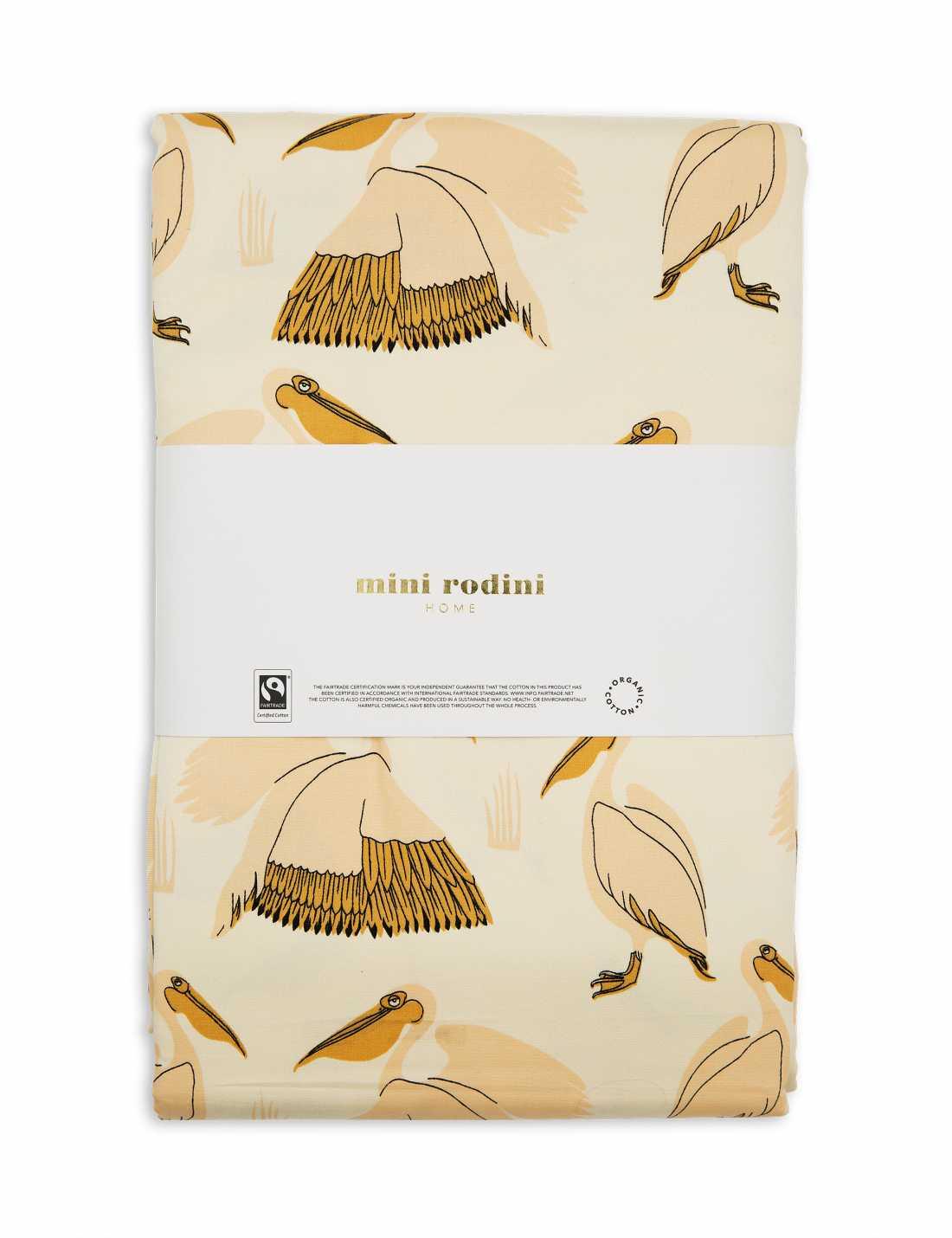 Product thumbnail of Pelican Bäddset För Baby