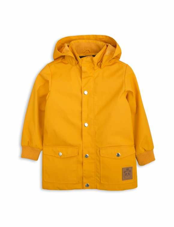 Pico jacket