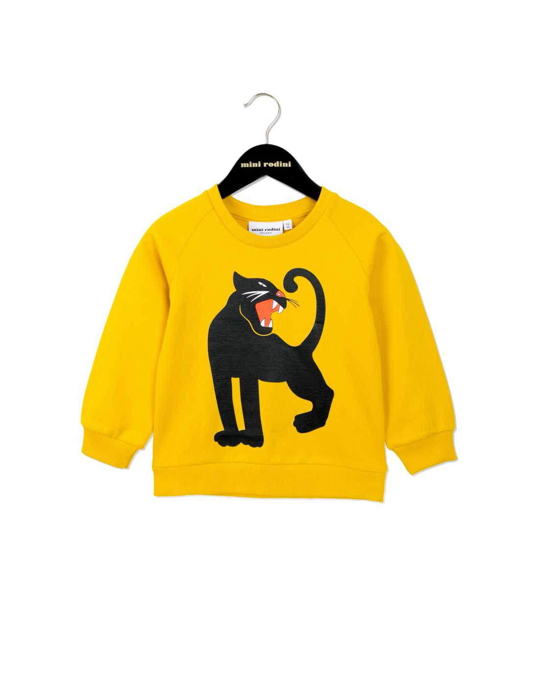 Product thumbnail of Panther Sweatshirt