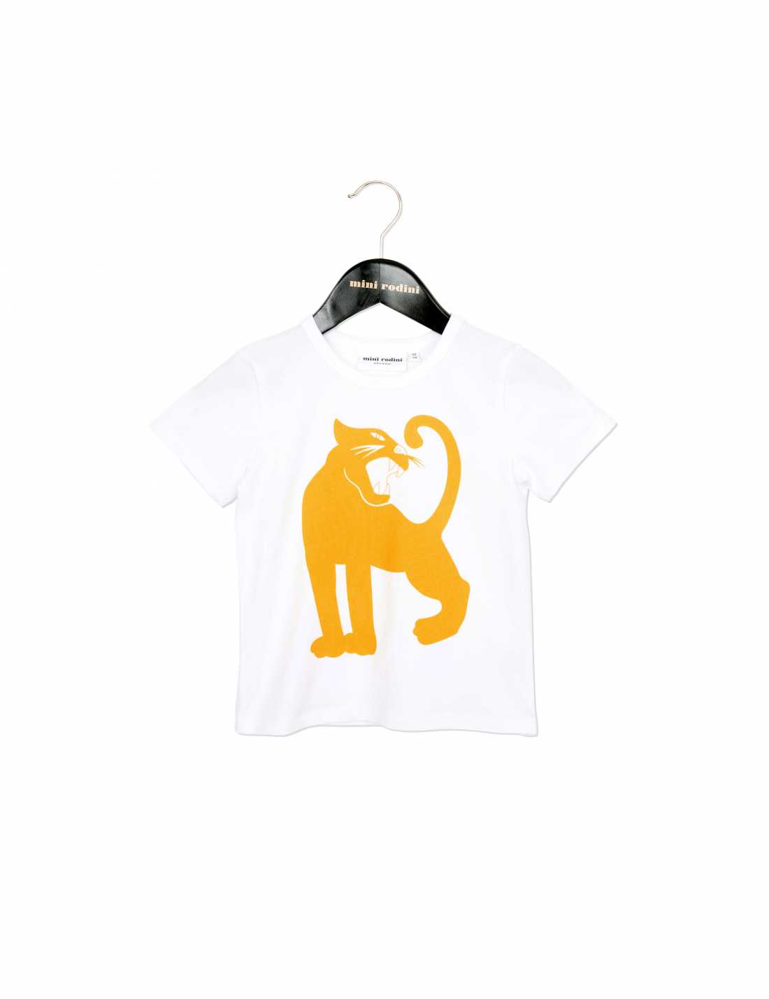 Product thumbnail of Panther T-Shirt