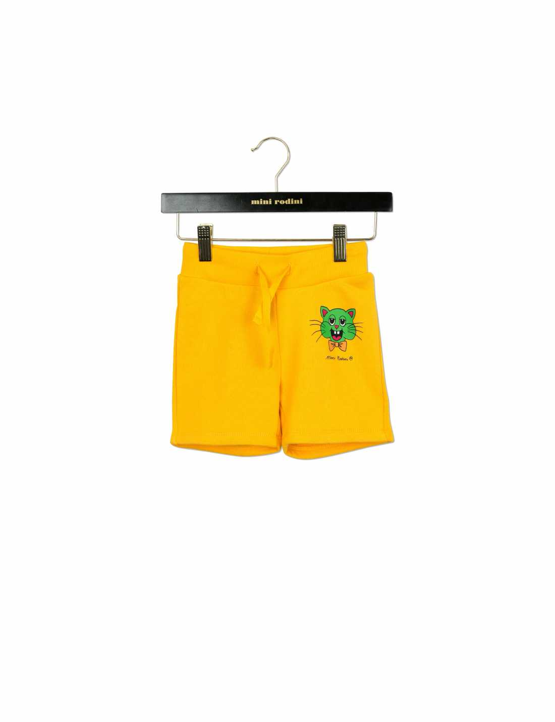 Product thumbnail of Sp Katt Gula Shorts