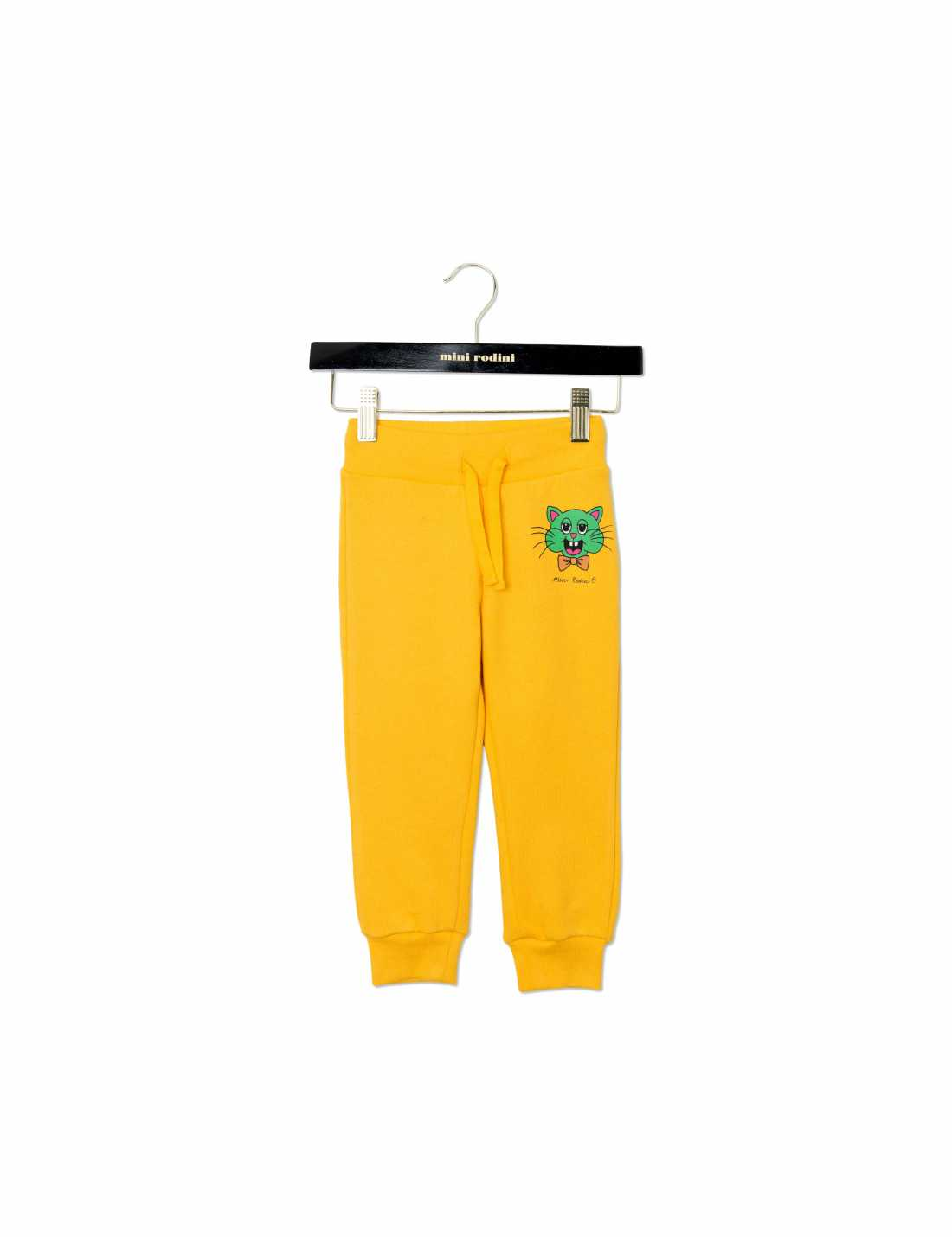 Product thumbnail of Sp Katt Gula Sweatpants
