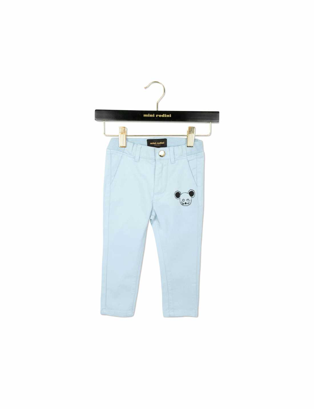 Product thumbnail of Baby Chinos