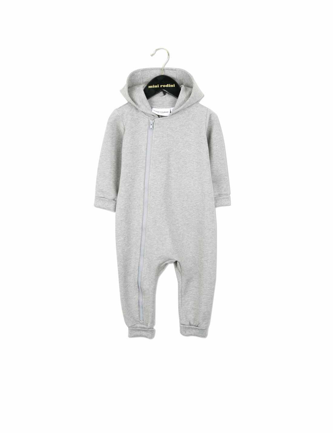 Product thumbnail of Basic Onesie