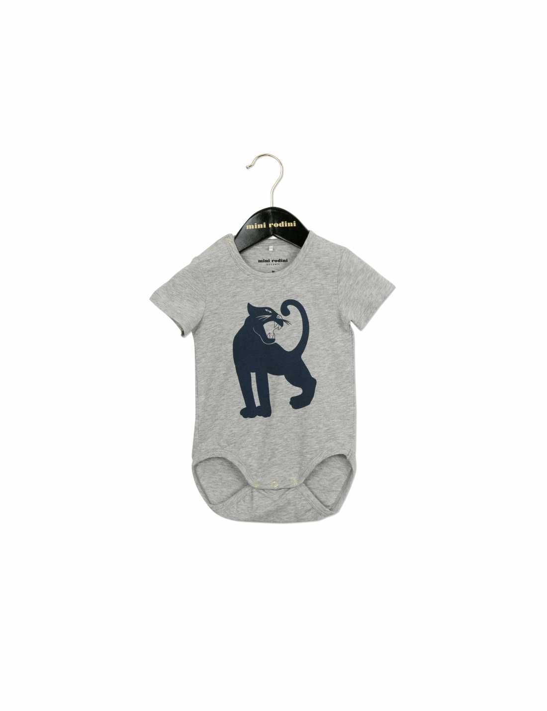 Product thumbnail of Panther Short Sleeve Body