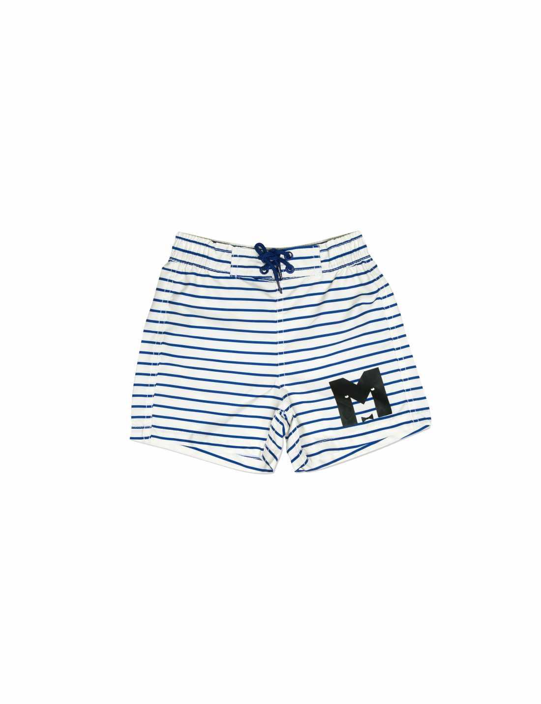Product thumbnail of Stripe Badshorts