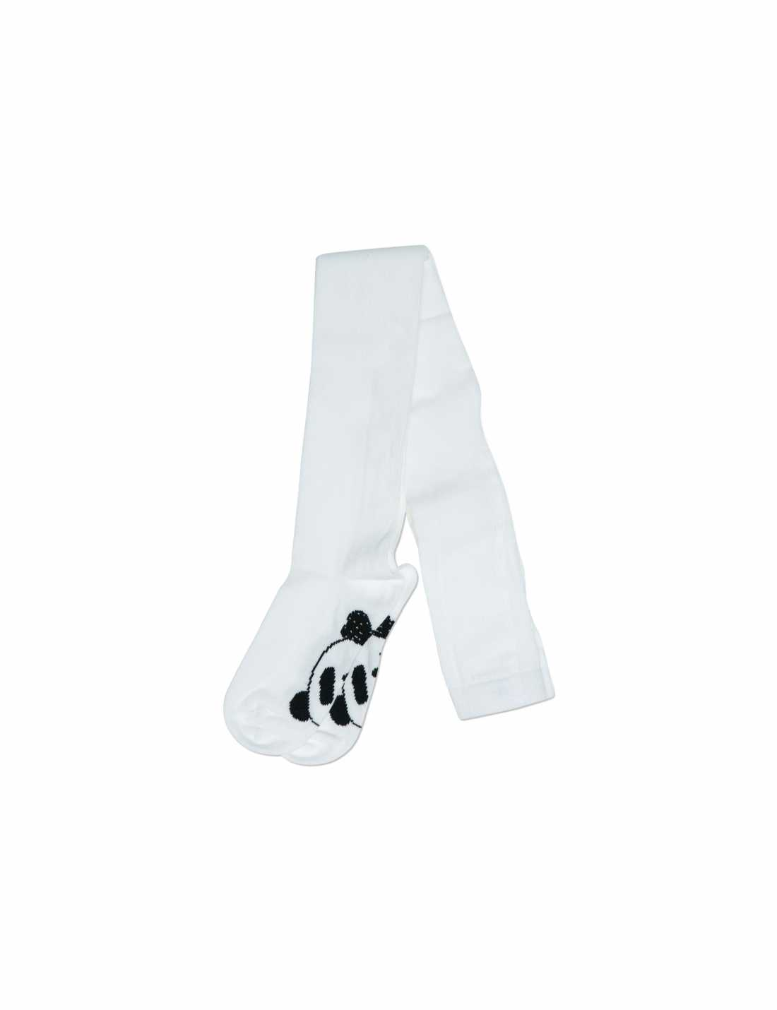 Product thumbnail of Panda Tights