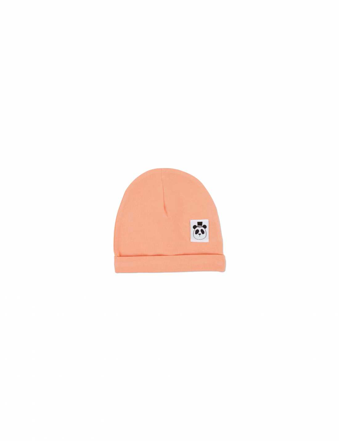 Product thumbnail of Basic Baby Beanie