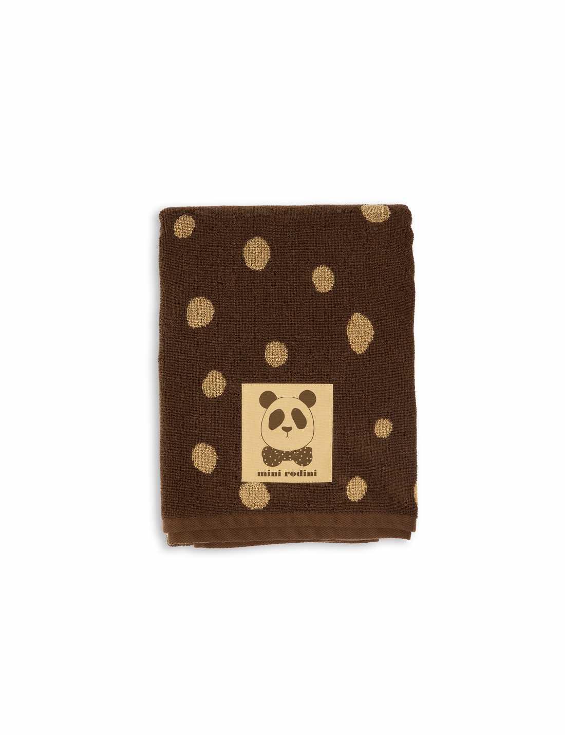 Product thumbnail of Dot Towel