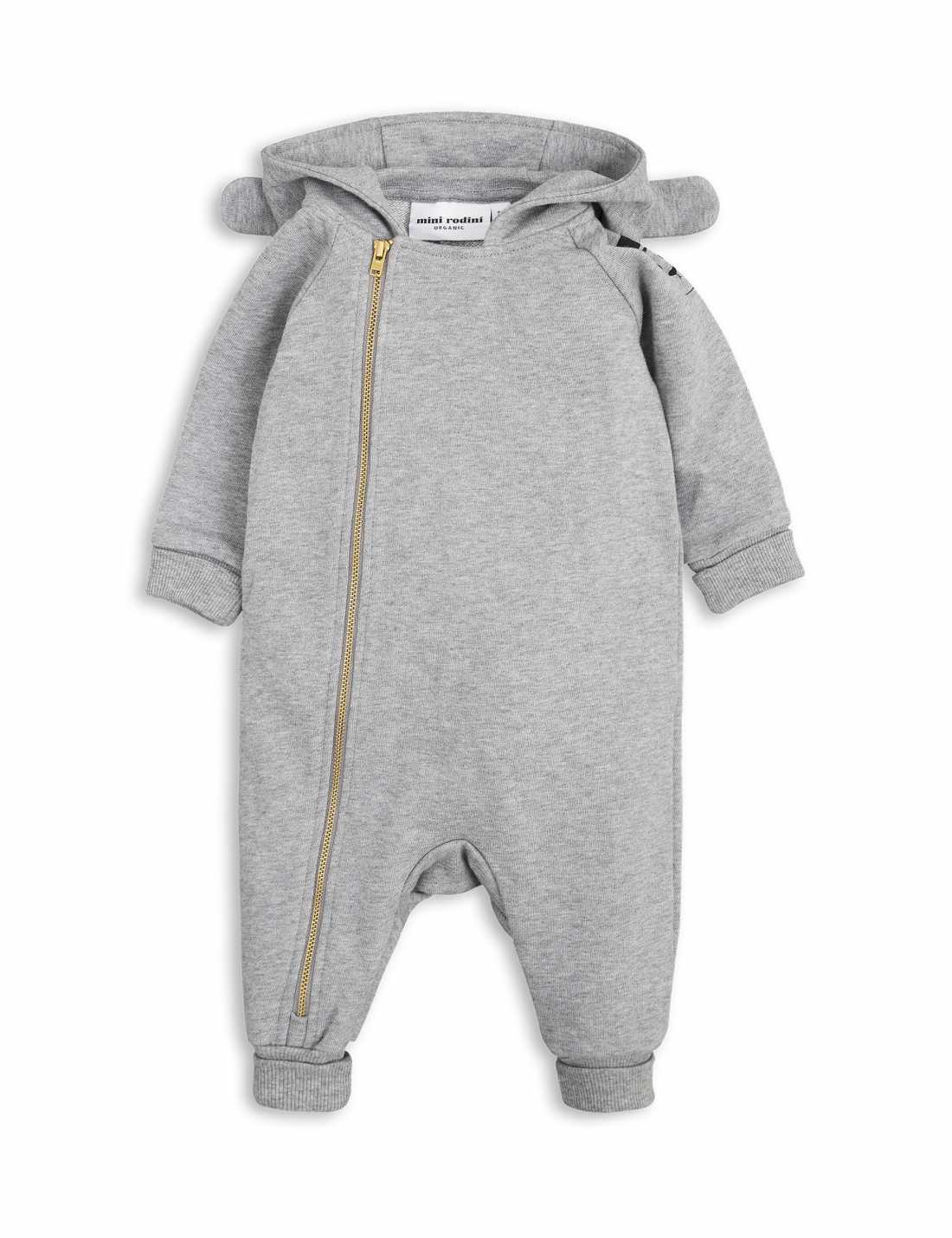 Product thumbnail of Basic Bunny Onesie