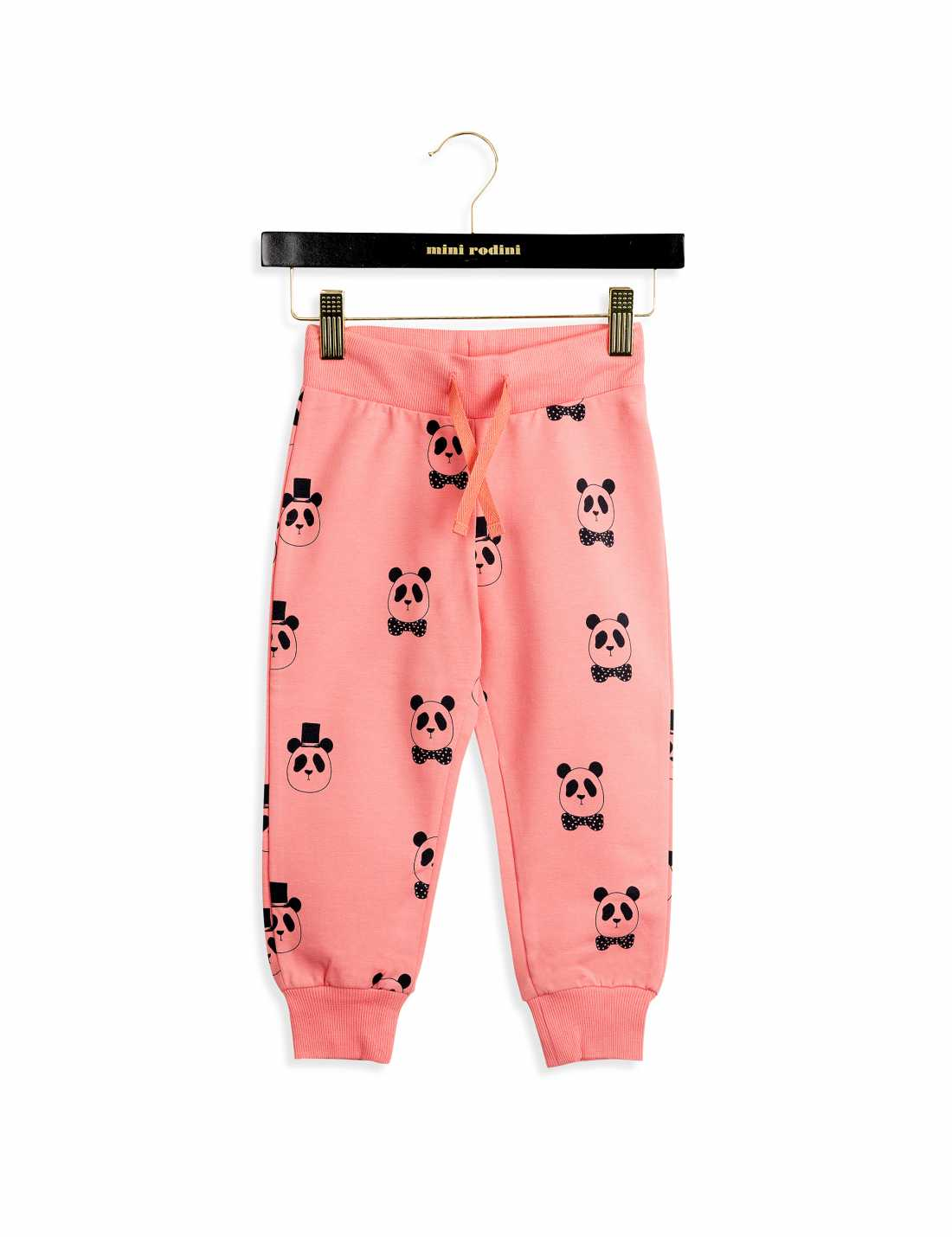 Product thumbnail of Panda Sweatpants