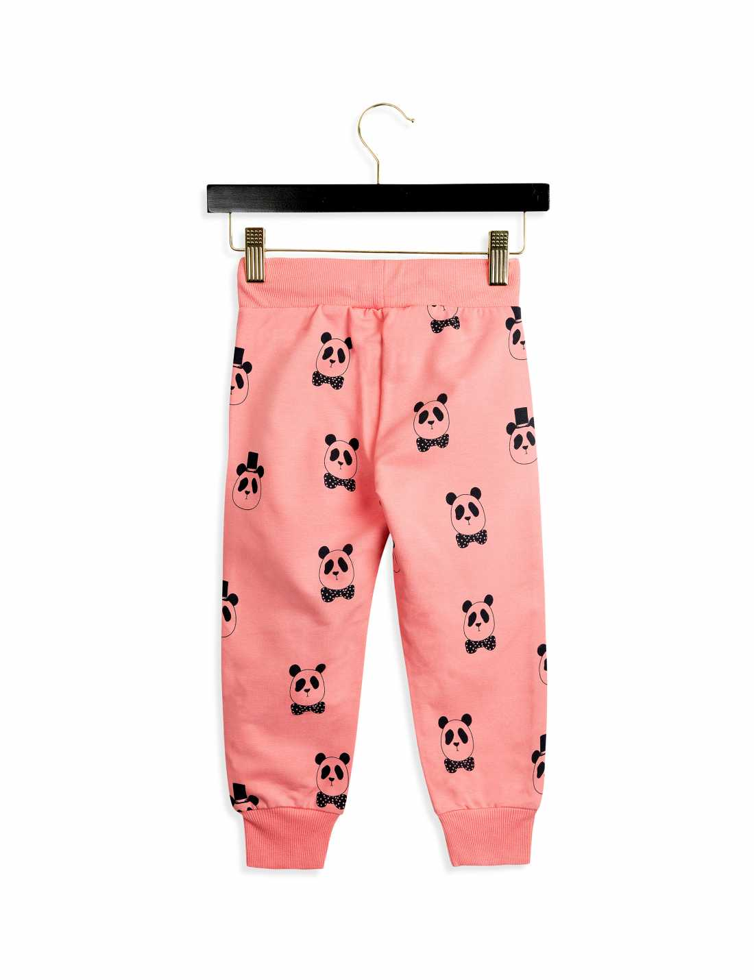 Panda Sweatpants