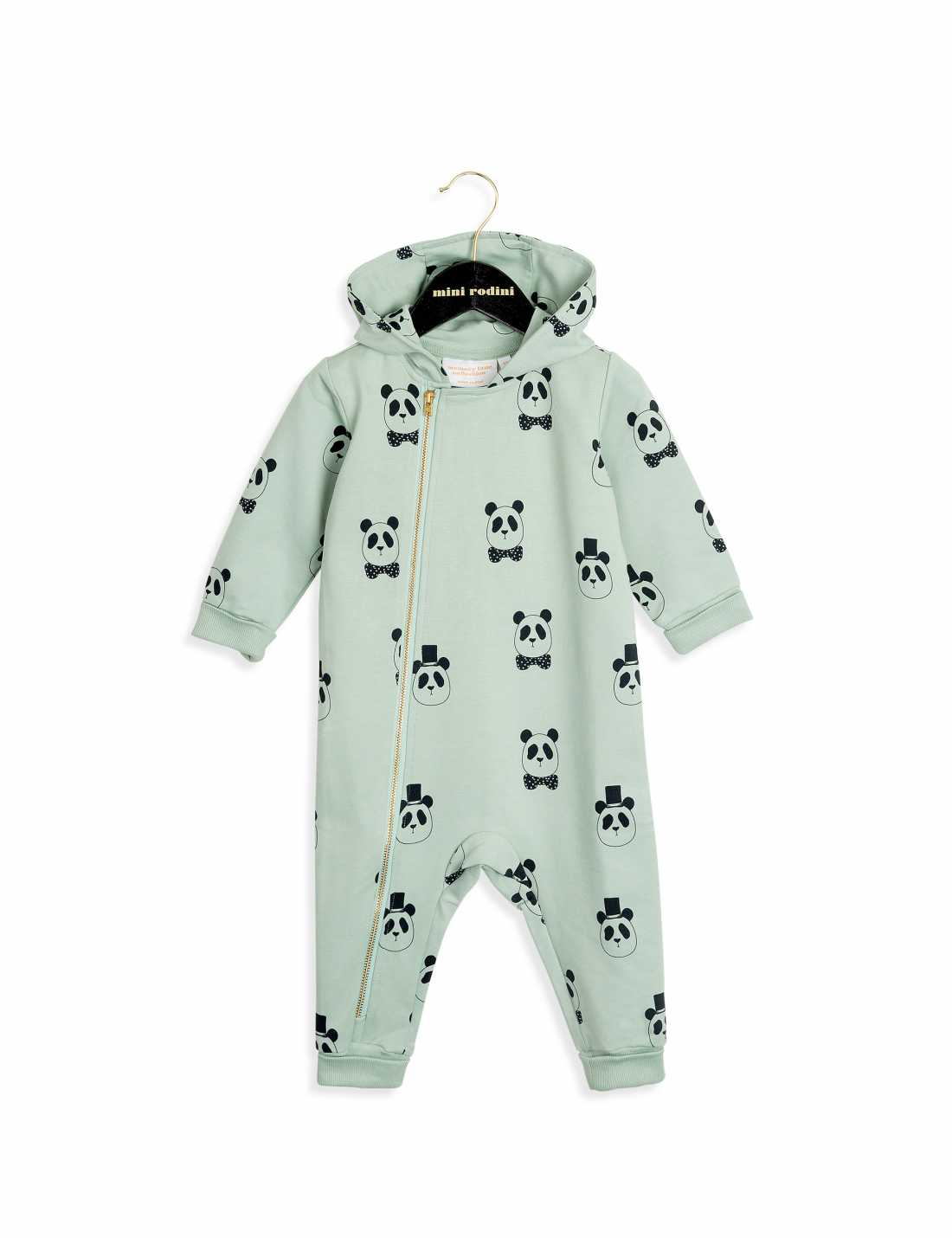 Product thumbnail of Panda Onesie