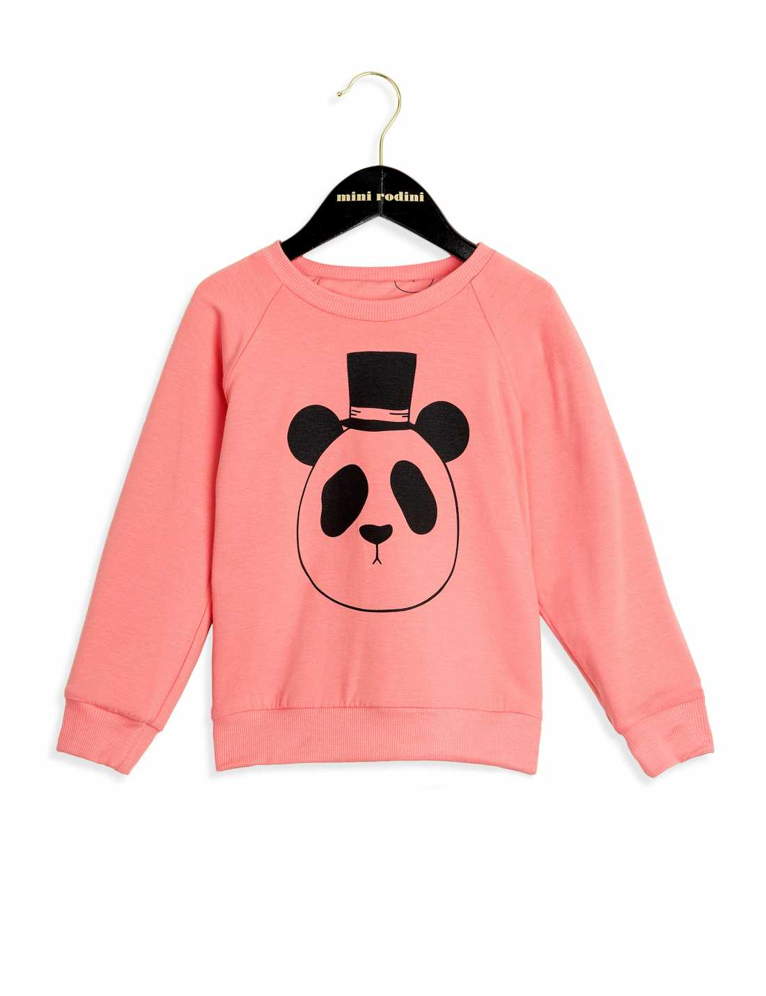 Product thumbnail of Panda Vändbar Sweatshirt