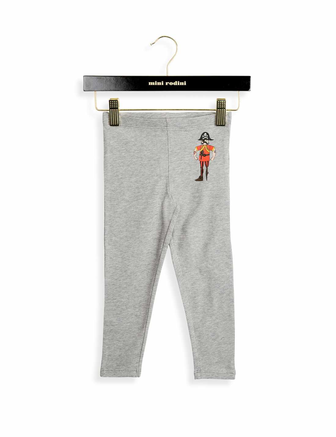 Product thumbnail of Pirate Leggings
