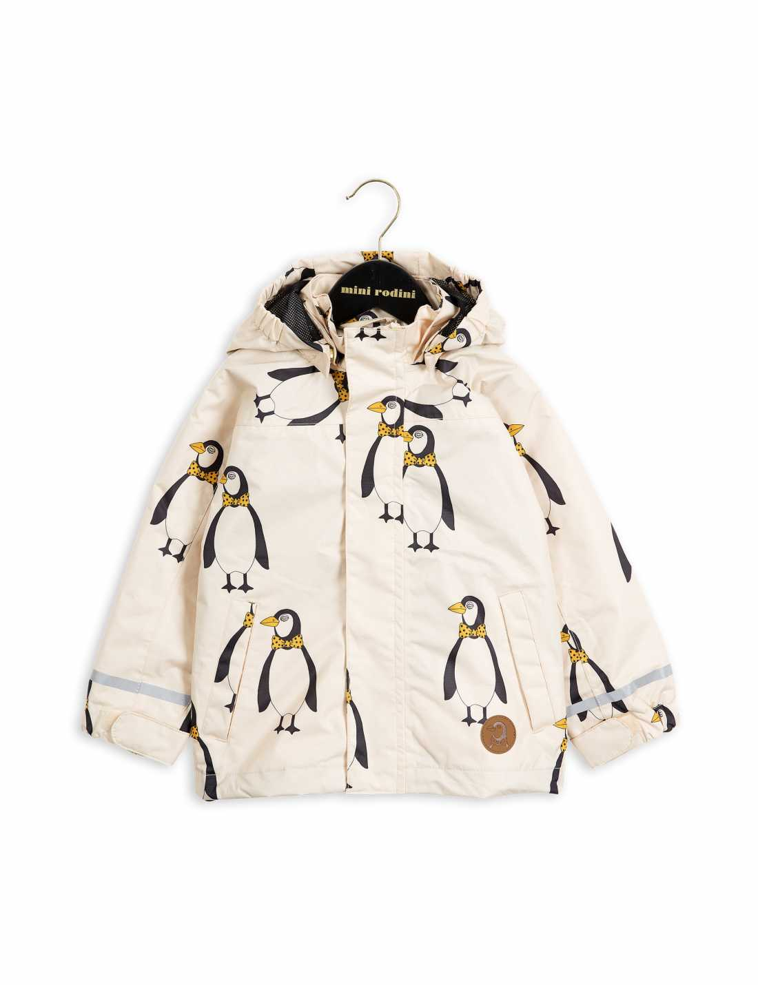 Product thumbnail of Edelweiss Penguin Jacket