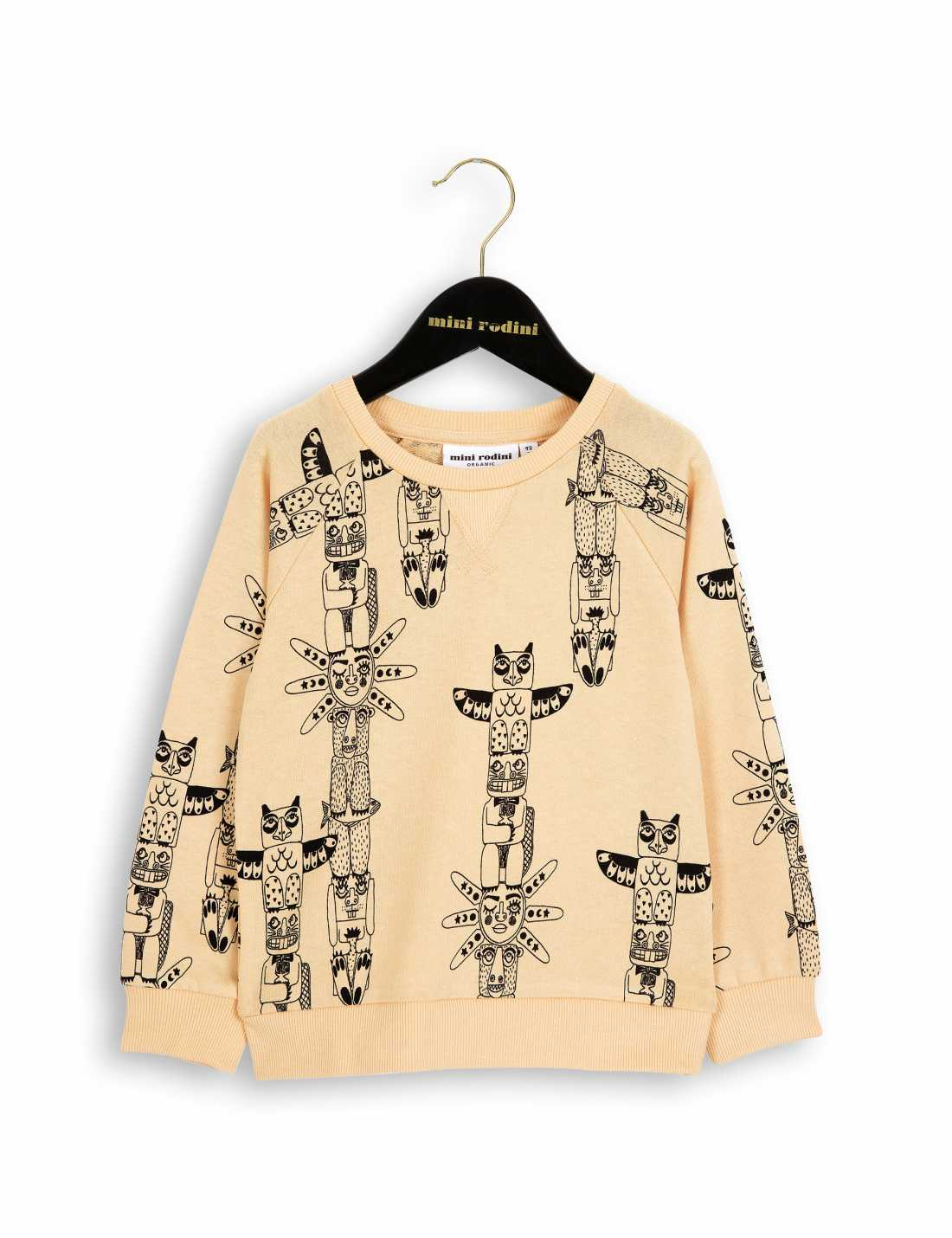 Product thumbnail of Totem Sweatshirt