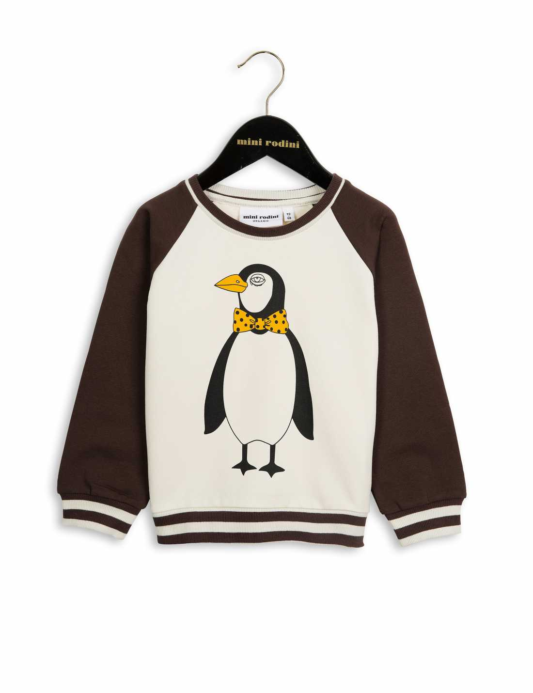 Product thumbnail of Penguin Sweatshirt