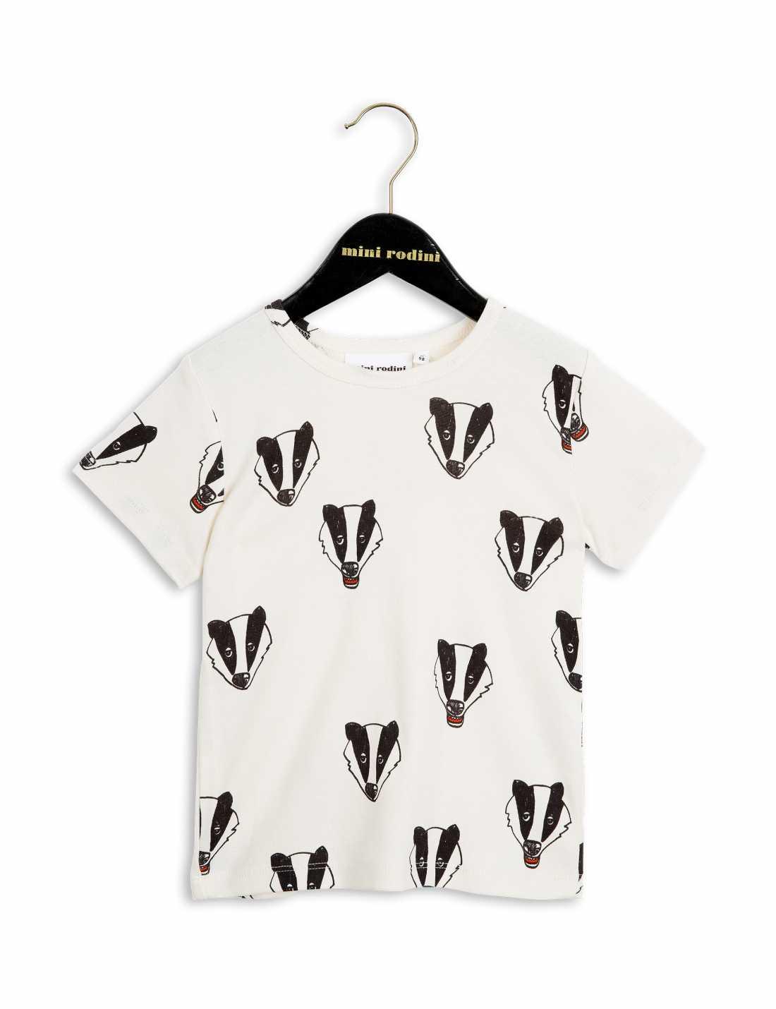 Product thumbnail of Badger T-Shirt
