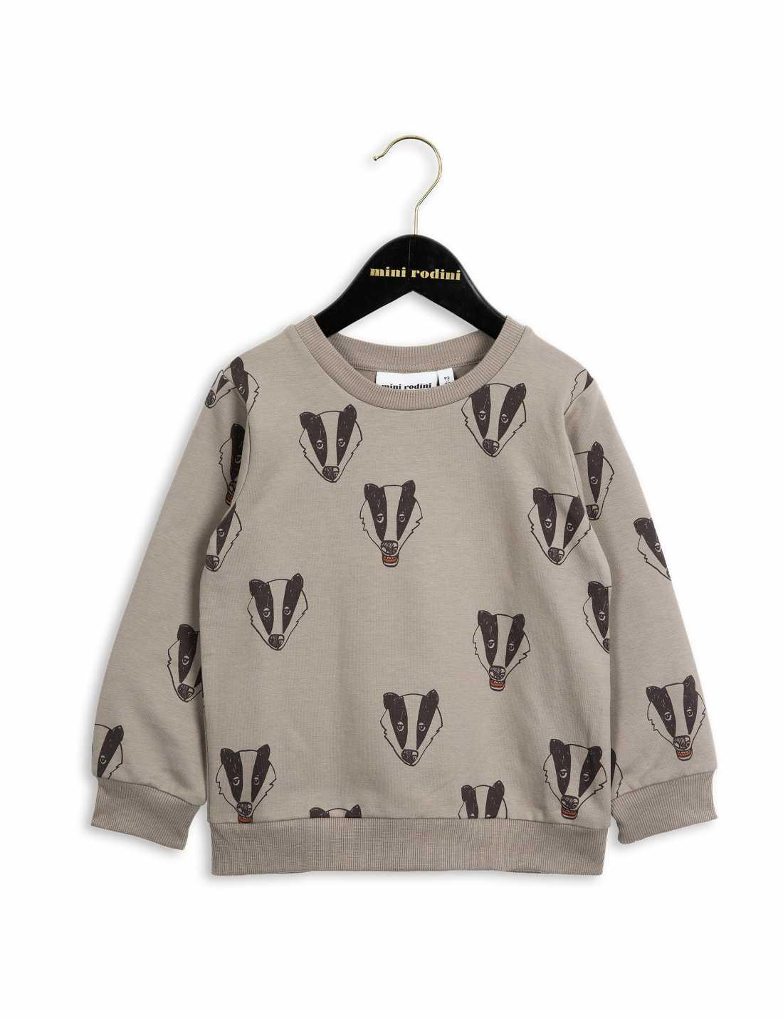 Product thumbnail of Badger Sweatshirt