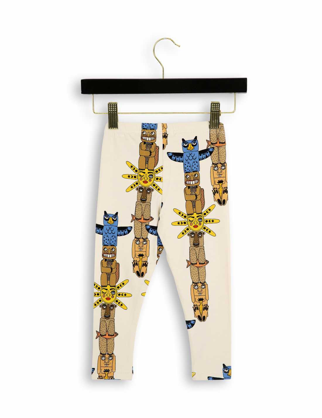 Totem Leggings