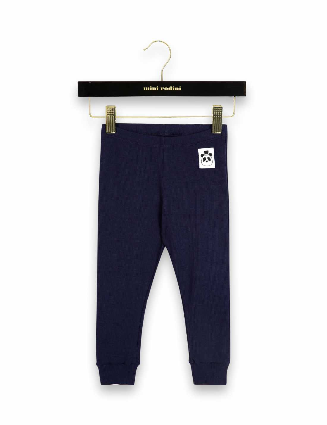 Product thumbnail of Rib Leggings