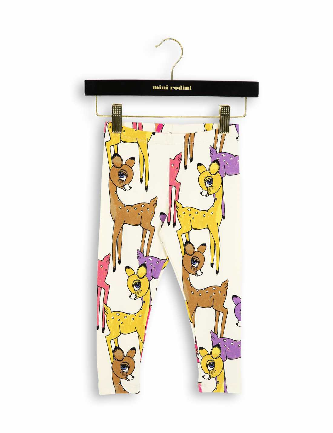 Product thumbnail of Roe Deer Leggings