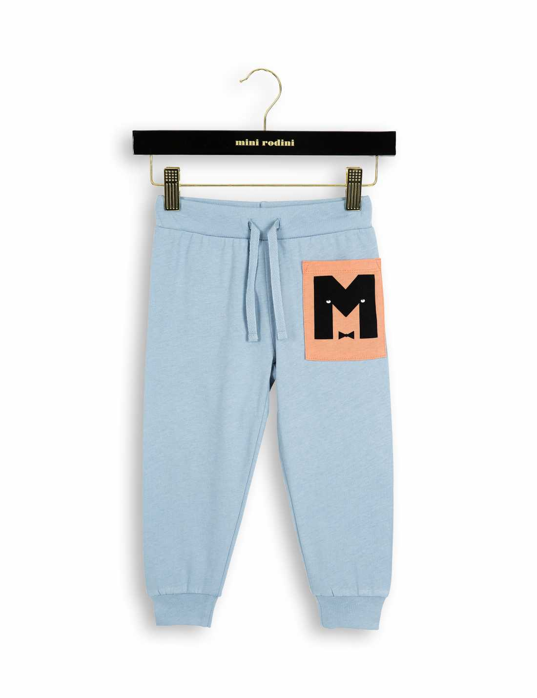 Product thumbnail of M Trousers