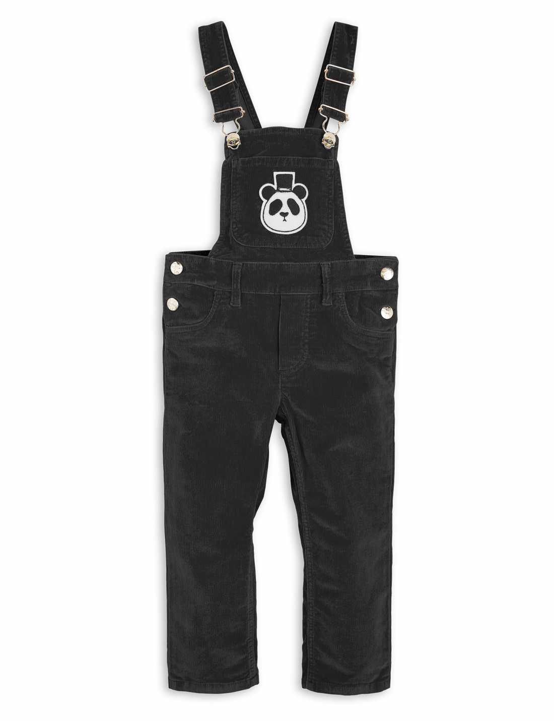 Product thumbnail of Cord Dungarees