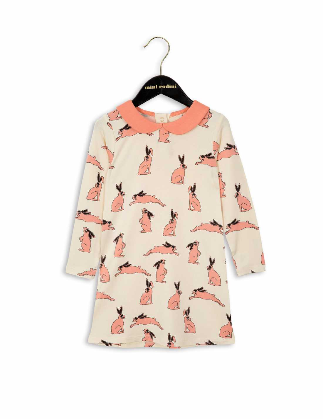 Product thumbnail of Bunny Collar Dress