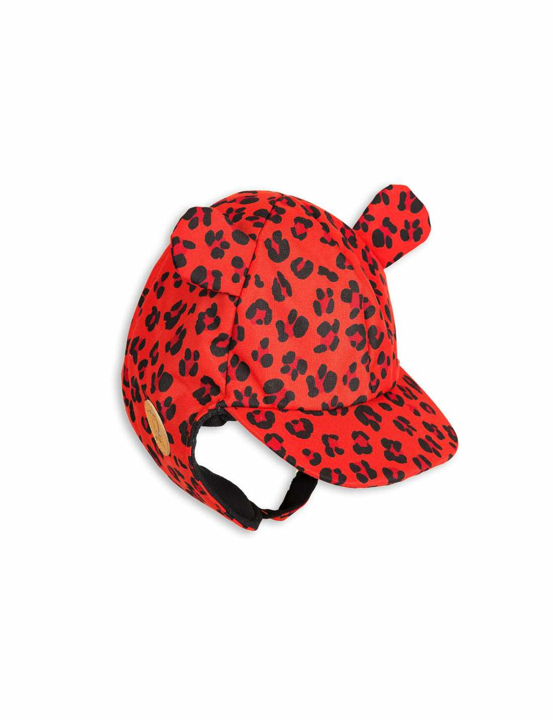 Product thumbnail of Alaska Leopard Cap