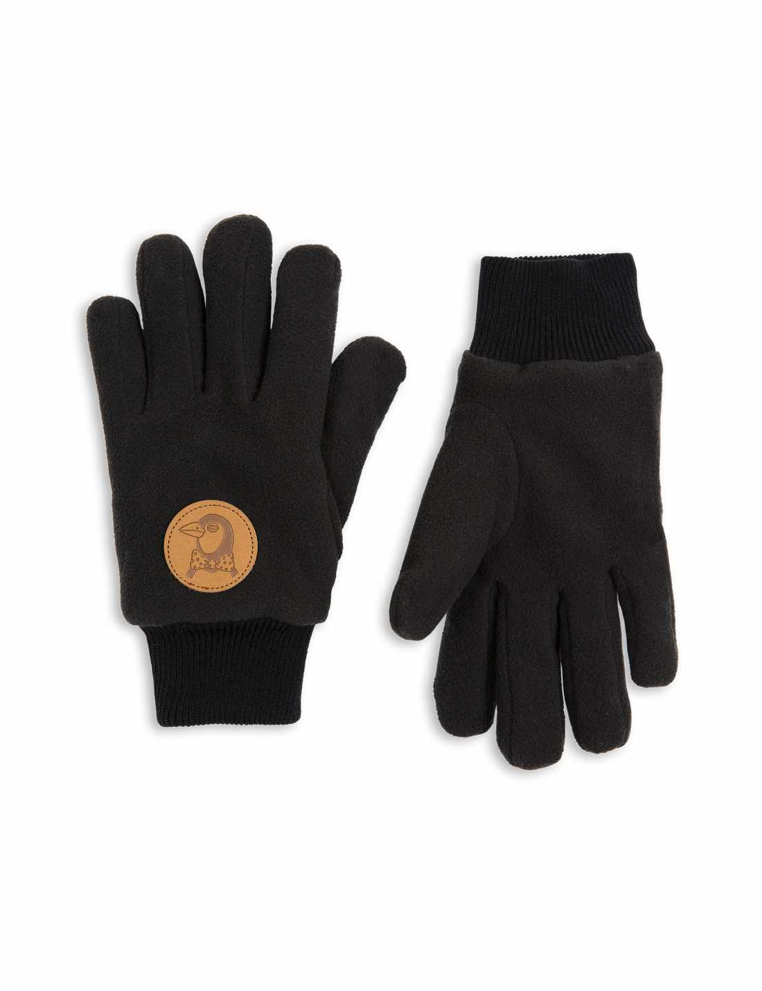 Product thumbnail of Fleece Gloves