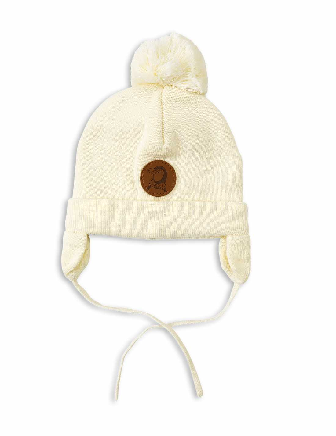 Product thumbnail of Penguin Baby Hat