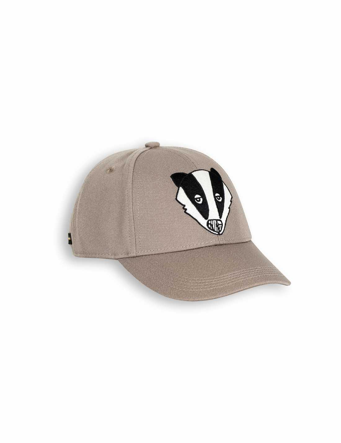 Product thumbnail of Badger Embroidery Cap