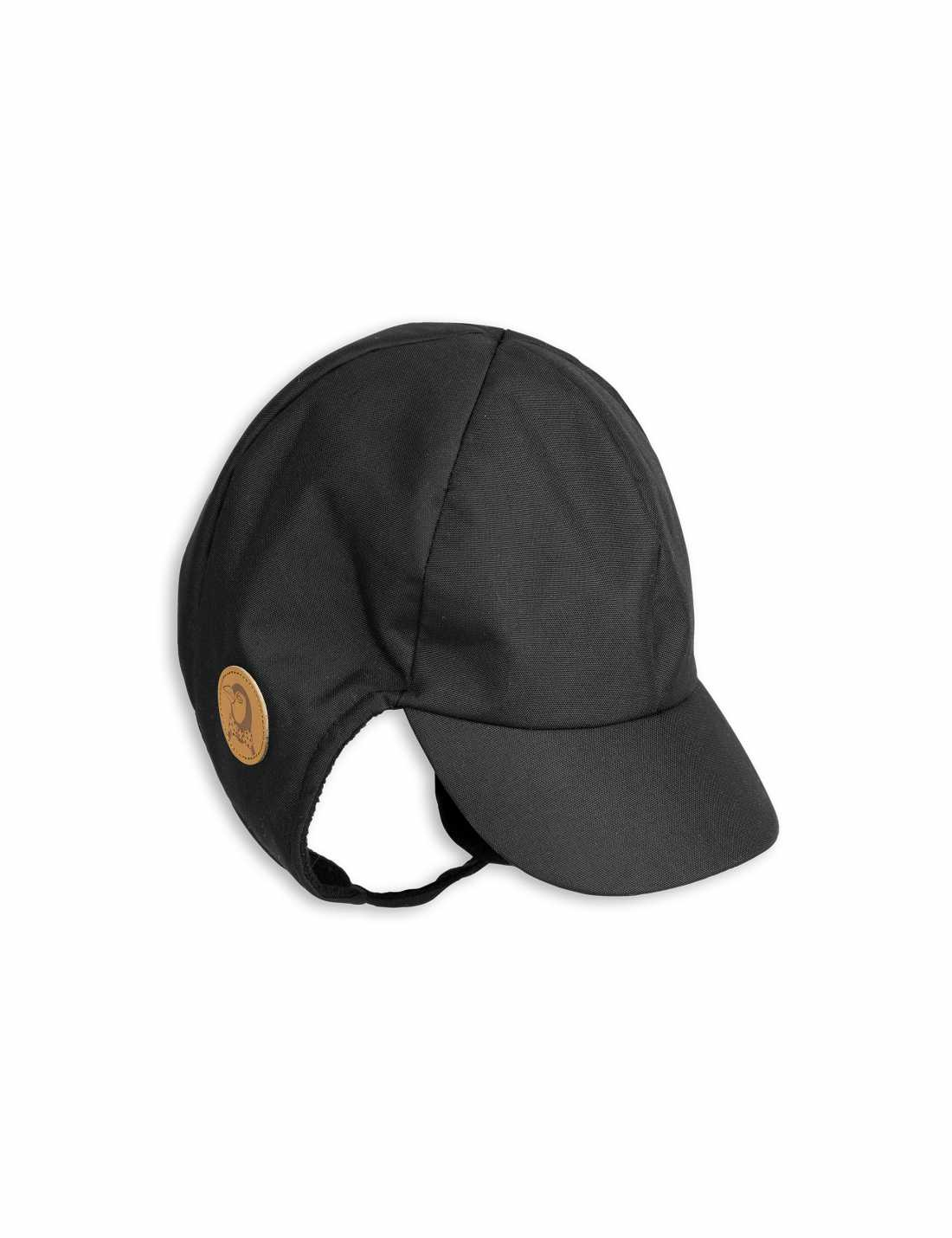 Product thumbnail of Alaska Cap